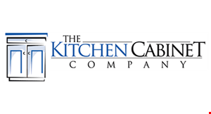 The Kitchen Cabinet Company logo