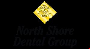 North Shore Dental Group logo