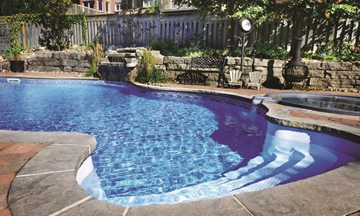 Product image for Central Jersey Pools FREE Ultra Vac Pool Cleaner $295 value.
