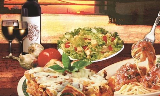 Product image for Maria's Pizza and Pasta 10% Off any order