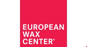 European Wax Center - Garwood logo