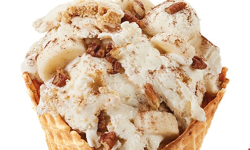 Product image for Cold Stone Creamery $3 Offany Signature Cake