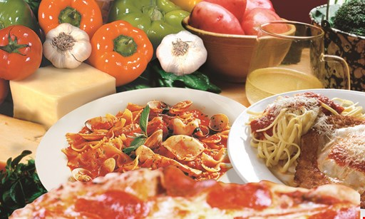 Product image for Italiano Delite Ristorante $10 OFF any purchase of $50 or more.