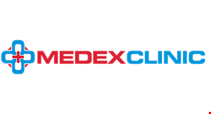 Product image for Medex Clinic - Baymeadows $145 3 Month Gold ProgramIncludes: - Ketogenic diet plan 3 Doctor visits - 3 Month appetite suppressant Rx if qualified - 3 B-12 shots
