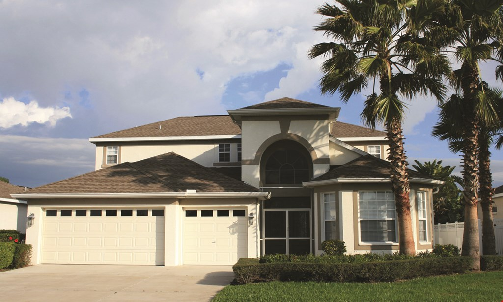 Product image for Quality Garage Door Repairs FREE SERVICE CALL with any repair