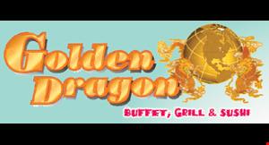 Golden dragon mayfield coupons lego golden dragon armor