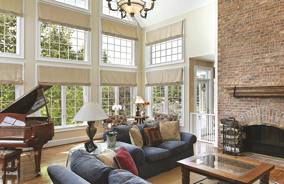 Product image for First Choice Windows & Remodeling 20% off complete project PLUS 18 months no interest