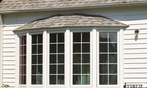 Product image for Stanek Windows Up T $6,500 OFF Sunrooms* Plus No Interest if paid in full in 2 Years †
