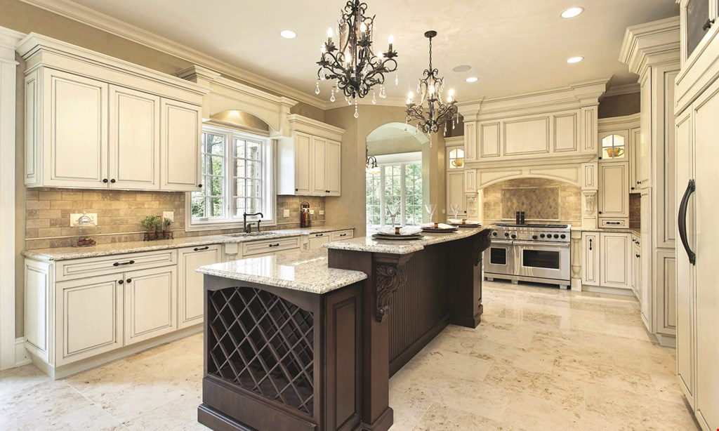 Product image for Middle Tennessee Granite, Inc. FREE Stainless Steel Kitchen Sink.