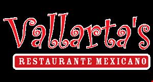 Vallarta's Mexican Restaurant logo