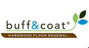 Buff & Coat logo