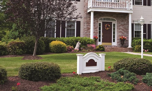 Product image for Pirainos Landscaping $250 off any job