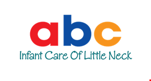 ABC Early Learning Center logo