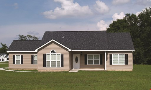 Product image for New Look Builders $500 off complete siding or roof project only
