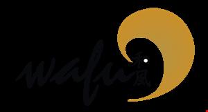 Wafu Asian Bistro logo