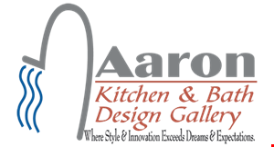 Product image for Aaron Kitchen & Bath Design Gallery Free American Standard toilet