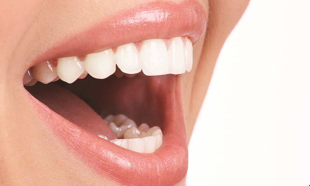 Product image for DIANA WOHLSTEIN DMD $1000 Off invisalign full