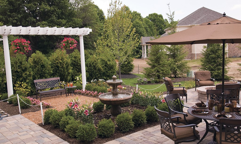 Product image for Brothers Construction & Landscaping, Inc. $250 off any job of $2,500 or more. $650 off any job of $5,000 or more. $1,500 off any job of $10,000 or more.
