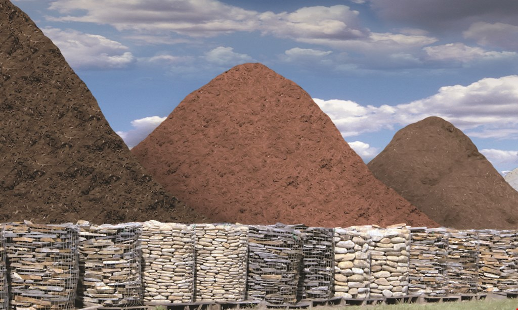 Product image for Affordable Landscape Supplies $30.00 per scoop Firewood.