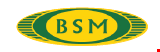 Product image for BSM Landscaping $100 Off tree removal service of $1000 or more