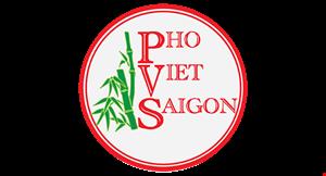 Pho Viet Saigon logo