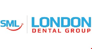 Product image for London Dental Group $199 Botox