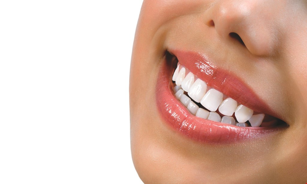 Product image for London Dental Group only $85 Adult New Patient Special