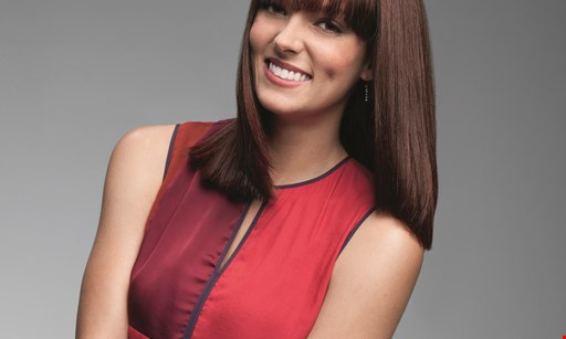 Product image for Fantastic Sams Cut & Color $2 Of any service.