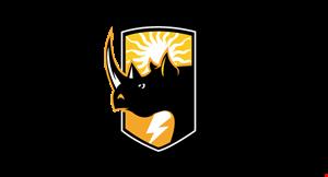 Rhino Shield of Jacksonville logo