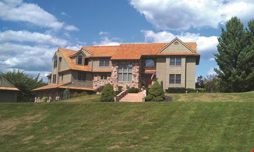 Product image for Beiler Brothers Free roof inspection & estimate!