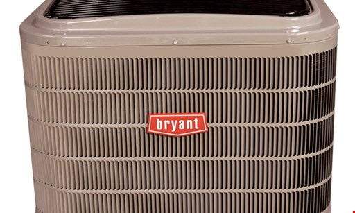 Product image for Hinkle's Heating & Air Conditioning 15% off any repair