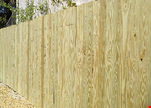 Product image for St. Augustine Fence $100 Off any purchase of $1,000 or moreCODE: MINT
