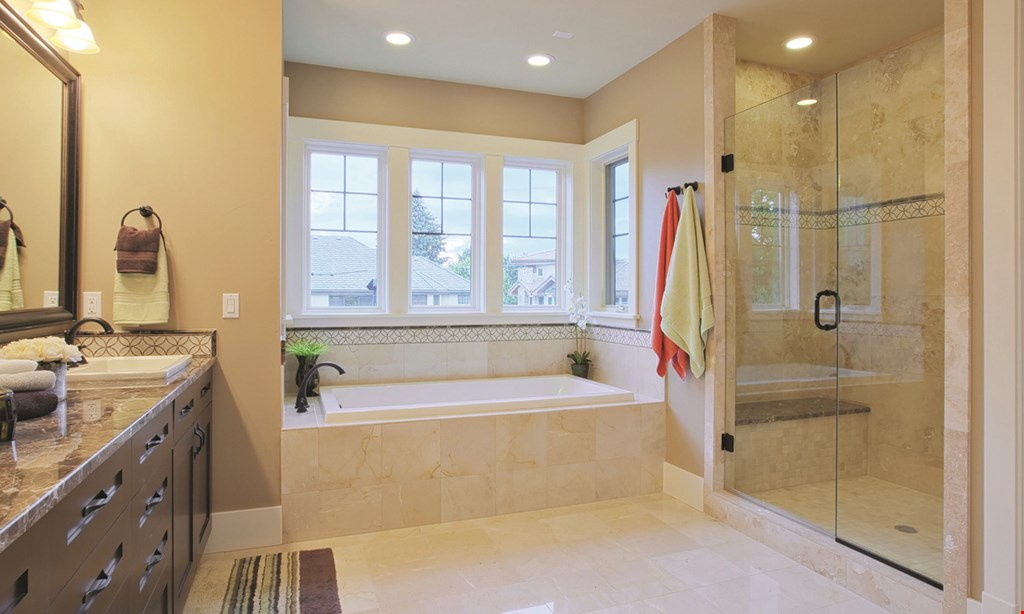 Product image for Pro Painting & Remodeling $500 Off Remodel Project of $5000 or more