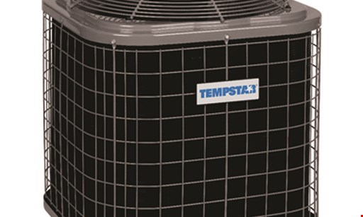Product image for Bryant Heating & Cooling, Inc. FREE home safety inspection.
