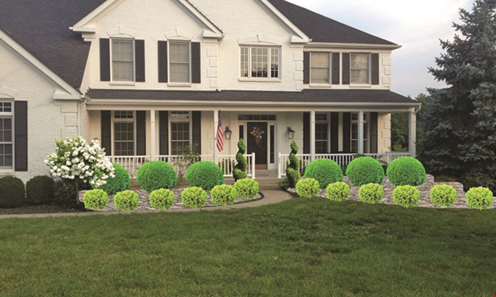 Product image for Maddox Garden Center & Landscaping Do It Yourself 3 Step Lawn Program SAVE 25% Up To ferti-lome By Buying All 3 Steps This Spring Spring Is The Great Time To Start  The Ferti-lome 3-Step Program & To Improve Your Lawn. Sale $59 5,000 Sq. Ft. Reg. $78.97 (includes all 3 Steps) · Code: RM7 Sale $115 10,000 Sq. Ft. Reg. $139.97 (includes all 3 Steps) · Code: RM8 Sale $209 20,000 Sq. Ft.Reg. $279.9 4(includes all 3 Steps) · Code: RM9.