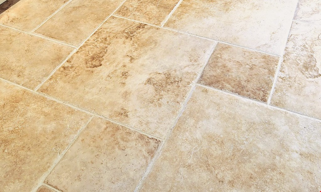 Product image for Grout Superior 30% off 2nd bathroom.