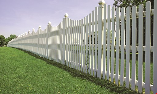 Product image for SYRACUSE FENCE $1750 do-it-yourself ALUMINUM FENCING (100 ft Fence Package)