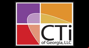 CTi of Georgia, LLC logo