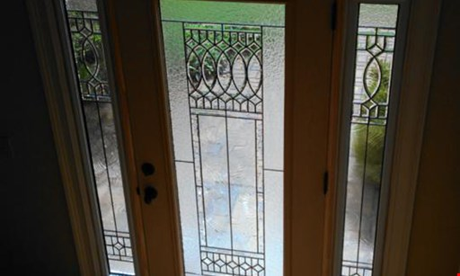 Product image for Entry Point Doors $500 OFF 10 windows or more or $250 OFF front entry door over $2,500.