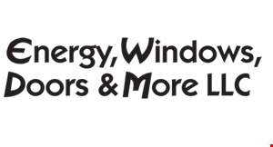 Product image for Energy Windows Doors & More starting at $349.00 Per Window