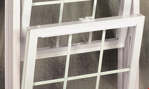 Product image for Energy Windows Doors & More Starting at $259.00 Per Window