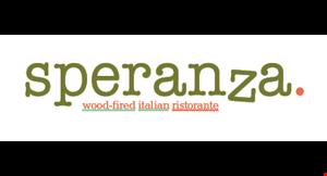 Product image for Speranza Free gelato