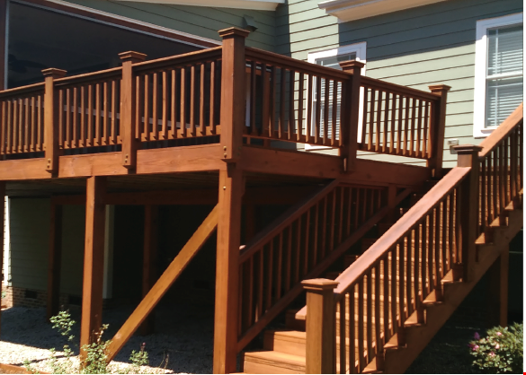 Product image for Renew Crew LIMITED TIME OFFER Save $100 on any service exceeding $500.