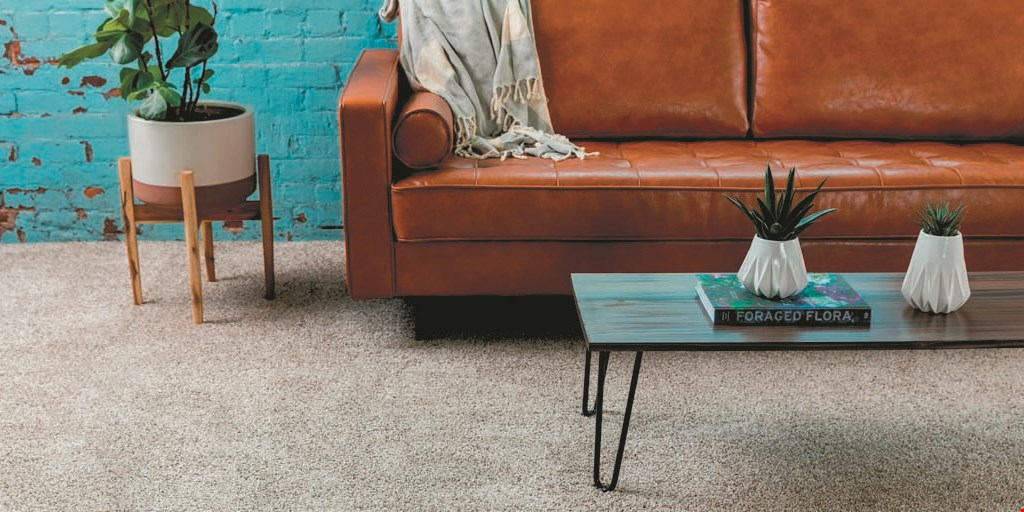 Product image for Frontier Floors & Window Coverings Up to 35% off Select Window Shades