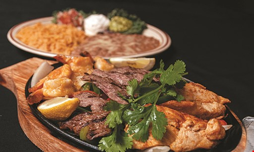 Product image for Tequilas Cantina & Grill $10 off Any Purchase of $50 or more. $5 off Any Purchase of $25 or more.