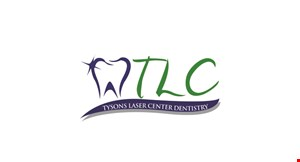 Product image for TLC Dental Center $69 new patient special