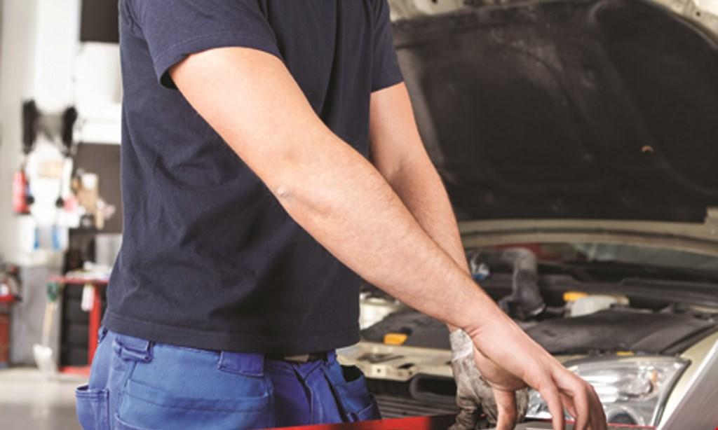 Product image for Pro Car Care $79.99 brake flush