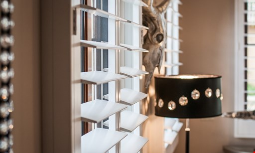 Product image for Avalon Shutters $500 off purchase