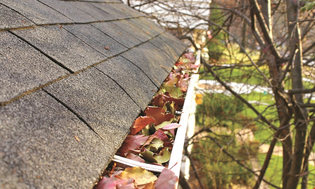 Product image for Pioneer Gutters $250 OFF ANY PROJECT OVER $3,500- FREE ESTIMATES