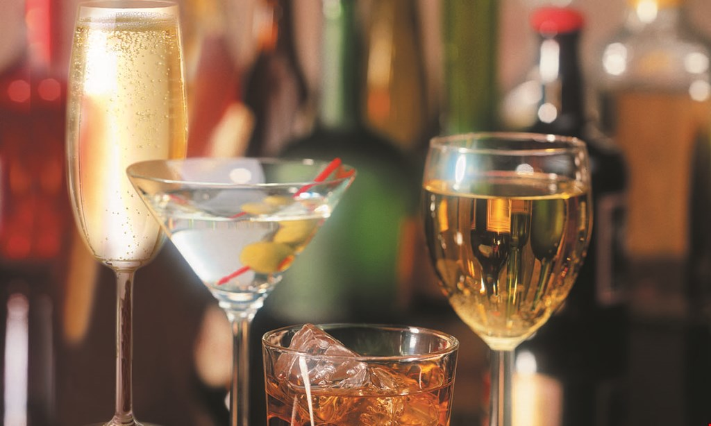Product image for Bel Air Liquors $13.99 750ml reg. $16.99 $16.99 750ml reg. $19.99-24.99 Decoy Sonaoma SALE Chardonnay or Rose Sauv BlancCab Sauv, Merlot or Pinot Noir Red.